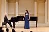 Solocomp2013_Concert160