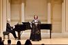 Solocomp2013_Concert310