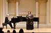 Solocomp2013_Concert330