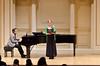 Solocomp2013_Concert238