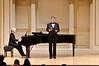 Solocomp2013_Concert182