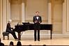 Solocomp2013_Concert183