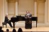 Solocomp2013_Concert348