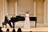 Solocomp2013_Concert296