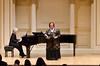 Solocomp2013_Concert328