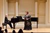 Solocomp2013_Concert313