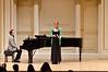 Solocomp2013_Concert242