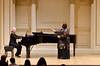Solocomp2013_Concert358