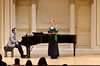 Solocomp2013_Concert226