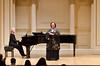 Solocomp2013_Concert311