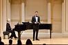 Solocomp2013_Concert250