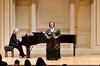 Solocomp2013_Concert329