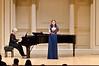 Solocomp2013_Concert154