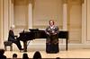 Solocomp2013_Concert336