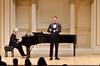 Solocomp2013_Concert266