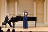 Solocomp2013_Concert132