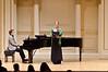 Solocomp2013_Concert211