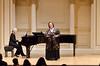 Solocomp2013_Concert324