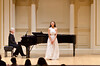 Solocomp2013_Concert281
