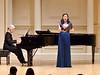 Solocomp2013_Concert2