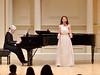 Solocomp2013_Concert7