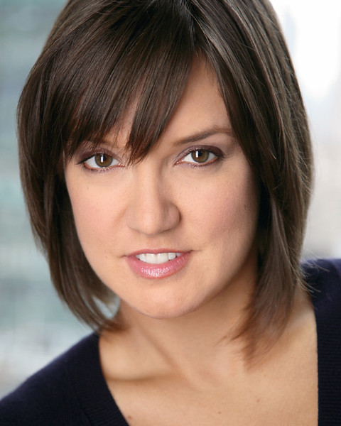 Sarah Brailey