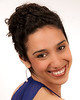 Lianne Aharony