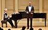 Solocomp 2017 Joseph Beutel solo06