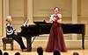 Solocomp 2017 Marjorie Maltais solo08