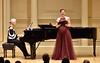 Solocomp 2017 Marjorie Maltais solo06