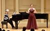 Solocomp 2017 Marjorie Maltais solo04