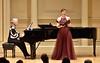 Solocomp 2017 Marjorie Maltais solo02