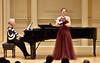Solocomp 2017 Marjorie Maltais solo05