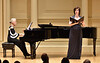 Solocomp 2017 Melissa Kornacki solo07