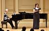 Solocomp 2017 Melissa Kornacki solo02