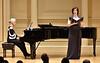 Solocomp 2017 Melissa Kornacki solo04