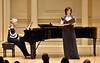 Solocomp 2017 Melissa Kornacki solo08