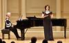 Solocomp 2017 Melissa Kornacki solo03