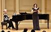Solocomp 2017 Melissa Kornacki solo09