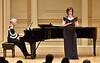 Solocomp 2017 Melissa Kornacki solo05