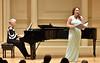 Solocomp 2017 Sarah Mesko solo05