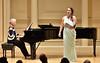 Solocomp 2017 Sarah Mesko solo12