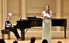 Solocomp 2017 Sarah Mesko solo15