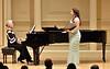 Solocomp 2017 Sarah Mesko solo01