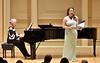Solocomp 2017 Sarah Mesko solo04