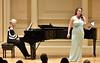 Solocomp 2017 Sarah Mesko solo02