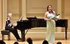 Solocomp 2017 Sarah Mesko solo06