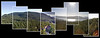 South_Pano_Collage_Black_Back