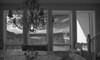 dining_room_vista