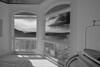 master_bedroom_view